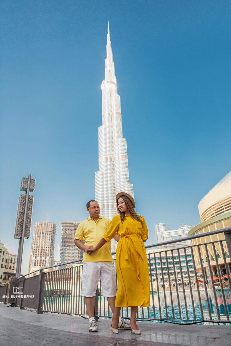 Дубай фото дома купить дом в америке недорого